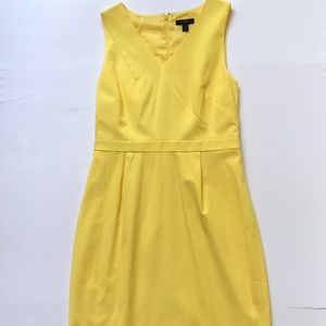 J Crew Dress - New, no tags